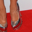 Amy Childs Pumps