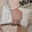 Analeigh Tipton Envelope Clutch