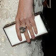 Anna Kendrick Handbags - Box Clutch