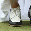 Anna Rawson Golf Shoes