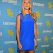 Anna Torv Day Dress