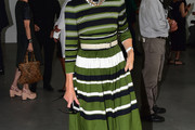 Anna Wintour Dresses & Skirts