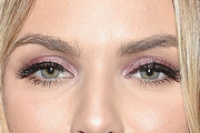 AnnaLynne McCord Makeup