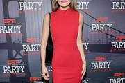 AnnaLynne McCord Dresses & Skirts