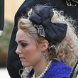 Annasophia Robb Accessories - Hair Bow