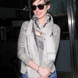 Anne Hathaway Clothes - Cardigan