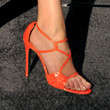 Anne V Shoes - Strappy Sandals