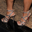 April Woodard Shoes - Evening Sandals