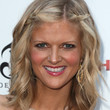 Arden Myrin Medium Wavy Cut