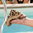 Ashlee Simpson Shoes - Wedges