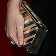 Ashley Olsen Handbags - Box Clutch