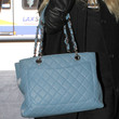 Ashley Olsen Handbags - Oversized Satchel