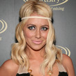 Aubrey O'Day Hair - Medium Wavy Cut