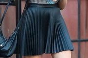 Aubrey Plaza Dresses & Skirts