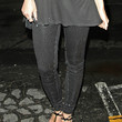 Audrina Patridge Clothes - Leggings