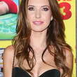 Audrina Patridge Hair - Long Curls