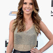 Audrina Patridge Clothes - Loose Blouse