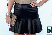 Audrina Patridge Dresses & Skirts