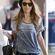 Audrina Patridge Clothes - T-Shirt