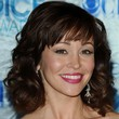 Autumn Reeser Hair - Medium Curls