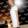 Bar Refaeli Cocktail Dress