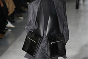 Bella Hadid Shoulder Bags