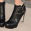 Bella Thorne Shoes - Ankle boots