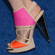Bella Thorne Shoes - Evening Pumps