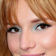 Bella Thorne Beauty - Jewel Tone Eyeshadow