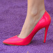 Bella Thorne Shoes - Pumps