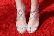 Bella Thorne Strappy Sandals