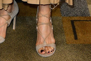 Bellamy Young Heels