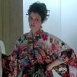 Bellamy Young Clothes - Robe