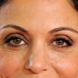 Bethenny Frankel Neutral Eyeshadow