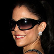Bethenny Frankel Rectangular Sunglasses