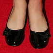 Bindi Irwin Shoes - Ballet Flats