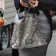 Blake Lively Handbags - Oversized Shopper Bag