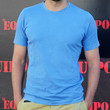 Bradley Cooper Clothes - T-Shirt