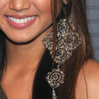 Brenda Song Jewelry - Gold Dangle Earrings