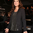 Brooke Shields Clothes - Blazer