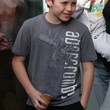 Brooklyn Beckham T-Shirt