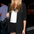 Brooklyn Decker Blazer