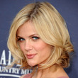 Brooklyn Decker Hair - Bob