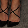Brooklyn Decker Evening Sandals