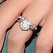 Brooklyn Decker Jewelry - Wedding Band