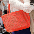 Bryce Dallas Howard Handbags - Leather Tote