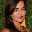 Camilla Belle Side Sweep