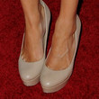 Camilla Luddington Shoes - Pumps