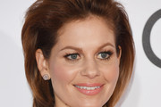 Candace Cameron Bure Short Hairstyles