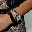 Candice Crawford  Watches - Rectangle-faced Watch